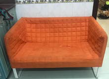 Sofas - Sitting Rooms - Entrances in Used condition for sale