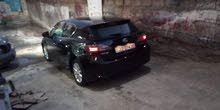 Other Black Lexus 2012 for sale