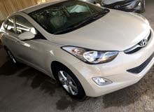 هونداي النترا محرك 1.8 موديل 2012 صفر كيلو ميتر للاعفاءات