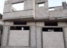 بيت عظم للبيع - دير البلح