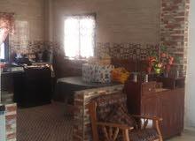 بيت مستقل للبيع (ماركا الشمالية قرية خالد)