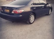 Toyota Other 2004 For Sale