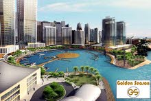 LAND FOR SALE IN ABU DHABI