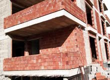 مشروع إستثماري في طرابزون - تركيا