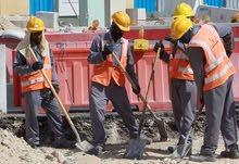 عاملات/عمال نظافة وزواق وسباكة وكهرباء بأرخص الأسعار