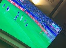 شاهد المباريات بدون انترنت + مع اشتراك اضافي لقنوات النت
