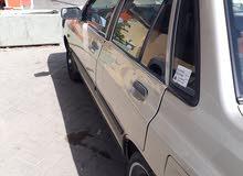 Used Saab Other in Baghdad