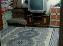 بيت في كربلاء حي الاطباء 100 للبيع او مراوس داخل كربلاء