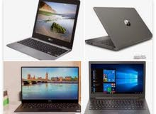 Other Laptop is up for sale