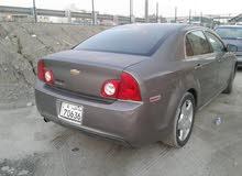 Best price! Chevrolet Malibu 2010 for sale