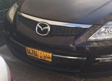 mazda CX9 2009 for salem with around 240KM