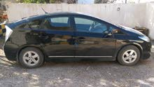 Available for sale! 110,000 - 119,999 km mileage Toyota Prius 2011