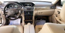 للبيع مورسدس 2011 محول 63 او البدل بفورويل
