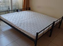 Urgent sale King size medical mattress