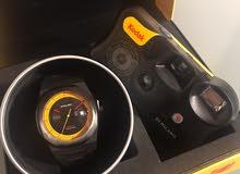 D1 Milano Kodak Limited Edition