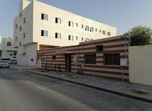 بيت عربي للبيع في الشارقه منطقه ميسلون بسعر لقطه