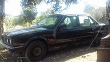 بي ام بطة 320 ـ 1989 للبيع
