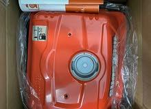 مولد كهرباء  جديد generator