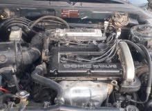 Hyundai sonata full options for sale