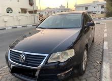 Volkswagen 2011