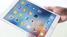 iPad mini 4-3-3-2