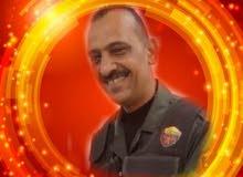 مشرف امن مصرى خبرة وشخصية قيادية لغة انجليزية وحاسب الى بامتياز