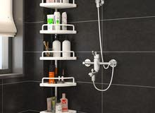 زواية حمام