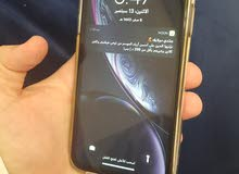 iphone XR as new