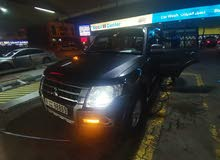 Buy and Drive Condition V6 GLS 2015 MODEL for sale