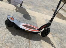 electric bike for beginners