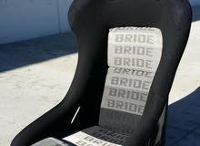 كراسي ريس Racing Seats