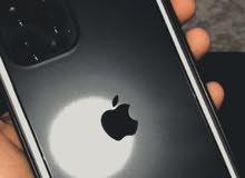 ايفون 12 برو ماكس