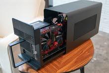 Razer Core X External GPU Enclosure (eGPU)