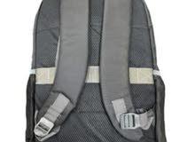 حقيبة لابوتوب hp