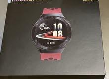 Brand New Huawei GT 2e smartwatch