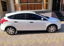 selling the car Ford focus. clean& strong.