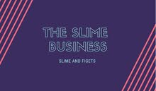 slime and figets