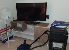 معدات منزلية للبيع