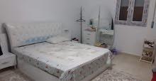 غرفة نوم استعمال عروس