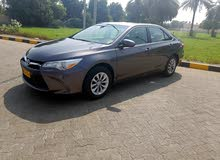 10,000 - 19,999 km mileage Toyota Camry for sale