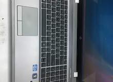 للبيع HP PROBOOK CORE I5