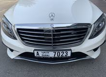 VIP plate for sale