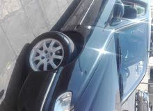Automatic Peugeot 406 for sale
