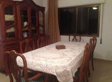 Best price 138 sqm apartment for rent in AmmanJubaiha