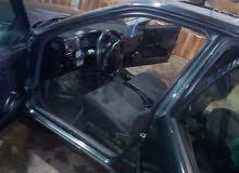 For sale Opel Vectra car in Jerash