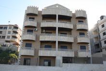 شركة الوادي الاخضر للعقارات - مشروع بناية الاندلس