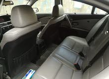 Used 2005 BMW 520 for sale at best price