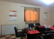 Third Floor apartment for sale - Hadayek al-Ahram