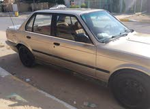For sale 1991 Gold 325