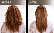Mason vitamin 'E' oil زيت فيتامين متعدد الاستخدامات للبشرة و الشفاه و الشعر